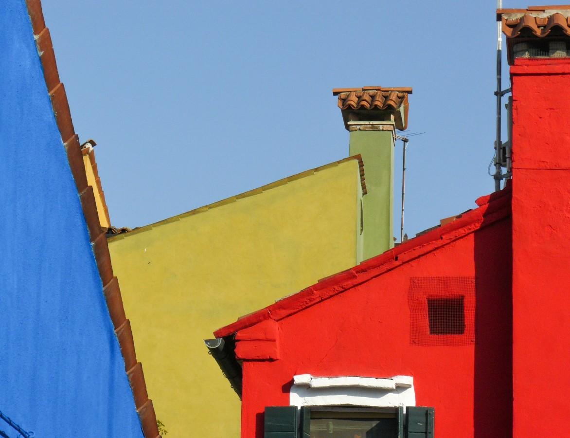 Ile-de-Burano-Venise-2